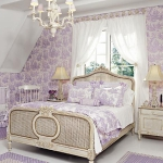 combo-frosted-purple-and-white-in-bedroom8-1.jpg