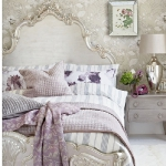 combo-frosted-purple-and-white-in-bedroom8-5.jpg