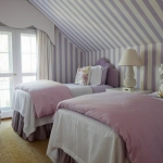 combo-frosted-purple-and-white-in-bedroom8-6.jpg
