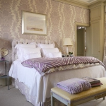 combo-frosted-purple-and-white-in-bedroom8-7.jpg