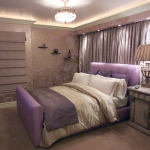 combo-frosted-purple-and-white-in-bedroom8-9.jpg