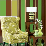 combo-green-and-brown-palette8.jpg