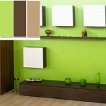 combo-green-and-brown-palette9.jpg