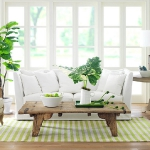 combo-green-and-brown-livingroom13.jpg