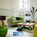 combo-green-and-brown-livingroom14.jpg