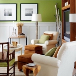 combo-green-and-brown-livingroom16.jpg