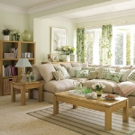 combo-green-and-brown-livingroom18.jpg