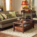 combo-green-and-brown-livingroom4.jpg