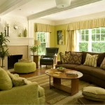 combo-green-and-brown-livingroom6.jpg