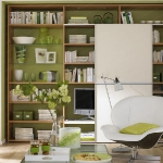 combo-green-and-brown-livingroom8.jpg
