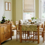 combo-green-and-brown-diningroom1.jpg