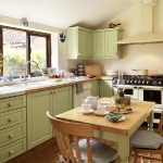 combo-green-and-brown-kitchen1.jpg