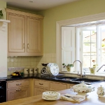 combo-green-and-brown-kitchen2.jpg