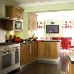 combo-green-and-brown-kitchen3.jpg