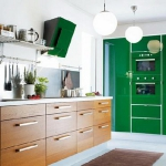 combo-green-and-brown-kitchen5.jpg