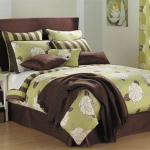 combo-green-and-brown-bedroom12.jpg