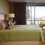 combo-green-and-brown-bedroom2.jpg