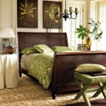 combo-green-and-brown-bedroom3.jpg