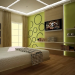 combo-green-and-brown-bedroom5.jpg