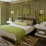 combo-green-and-brown-bedroom7.jpg