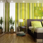 combo-green-and-brown-bedroom8.jpg