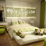 combo-green-and-brown-bedroom9.jpg