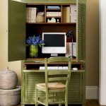 combo-green-and-brown-home-office2.jpg