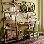 combo-green-and-brown-home-office4.jpg