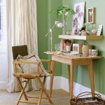 combo-green-and-brown-home-office7.jpg