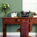 combo-green-and-brown-home-office8.jpg