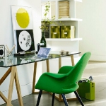 combo-green-and-brown-home-office9.jpg