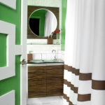 combo-green-and-brown-bathroom2.jpg