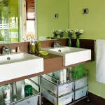 combo-green-and-brown-bathroom3.jpg