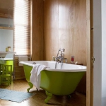 combo-green-and-brown-bathroom4.jpg