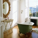 combo-green-and-brown-bathroom6.jpg