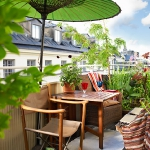 combo-green-and-brown-terrace1.jpg