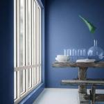 combo-blue-n-white18.jpg