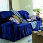 combo-blue-n-white4.jpg