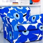 combo-blue-n-white6.jpg
