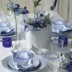 combo-blue-n-white7.jpg