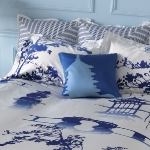 combo-blue-n-white-in-bedroom1.jpg