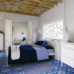 combo-blue-n-white-in-bedroom2.jpg