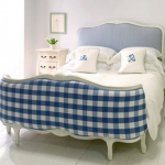 combo-blue-n-white-in-bedroom6.jpg