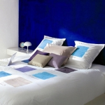 combo-blue-n-white-in-bedroom8.jpg