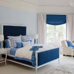 combo-blue-n-white-in-bedroom9.jpg