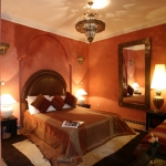 combo-orange-automn-in-bedroom10.jpg