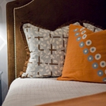 combo-orange-automn-in-bedroom11.jpg