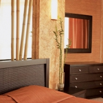 combo-orange-automn-in-bedroom2.jpg