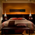 combo-orange-automn-in-bedroom4.jpg