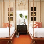 combo-orange-automn-in-bedroom5.jpg